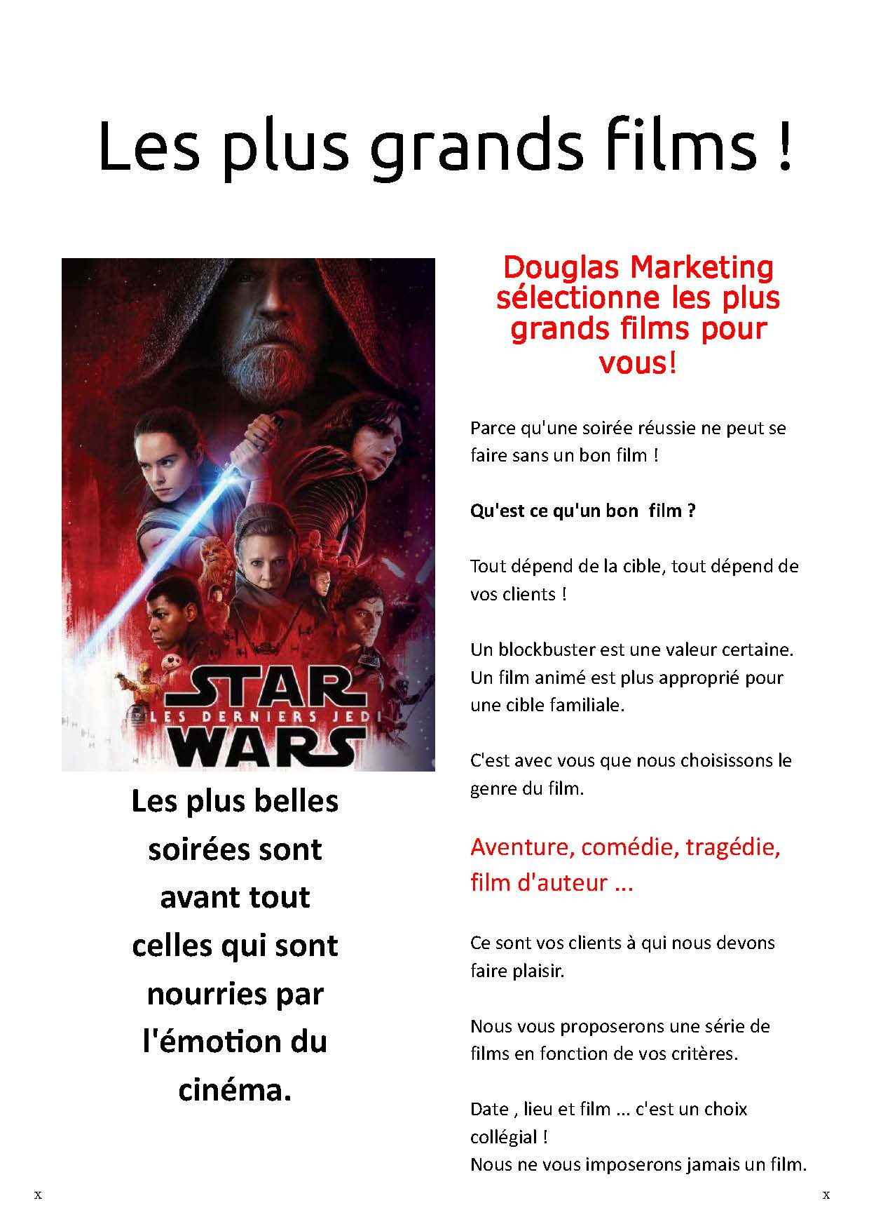 AVANT-PREMIERE-CINEMA_EDITION-SPECIALE_Page_02.jpg