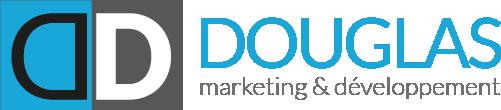 Douglas Marketing & Développement - Régie pub, Évènements, Media Planner - Haguenau